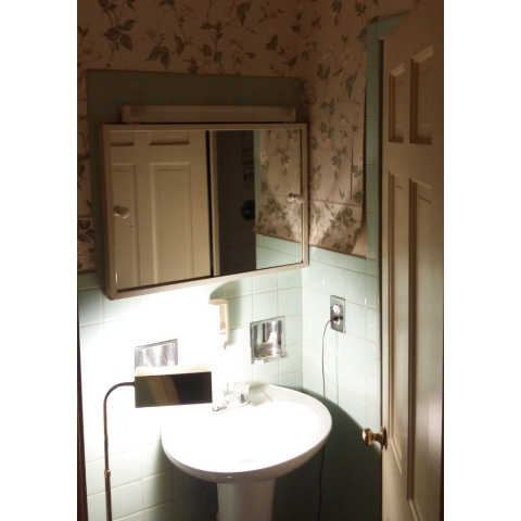 How Much To Spend On Bathroom Remodel 28 Images Easton Showers And Tubs Installation In